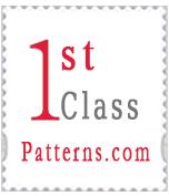 1stclasspatterns